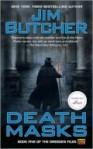 DeathMasks_Paperback_13-120