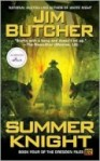 SummerKnight_Paperback_12-120